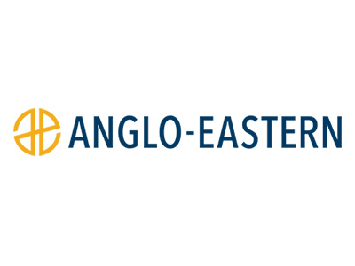 Anglo-Eastern (UK) Limited Fil.Lat