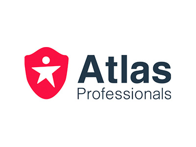 SIA Atlas Services Group Latvia