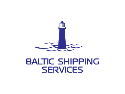 SIA Baltic Shipping Services