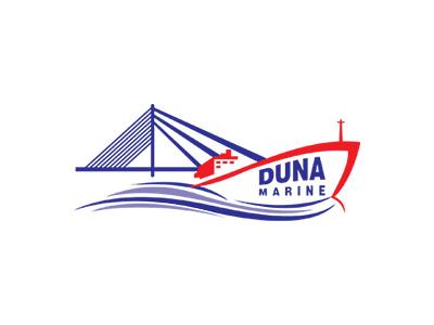 SIA Duna Marine Shipmanagement