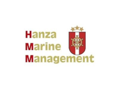 SIA Hanza Jūras Menedžments