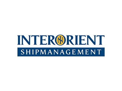 SIA Interorient Navigation (Latvia) Co. Ltd.