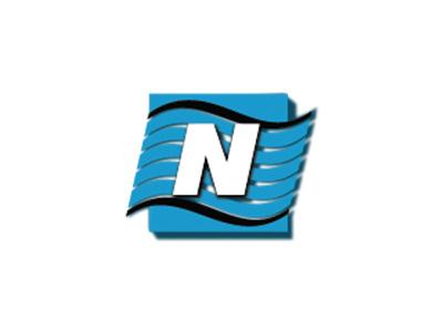 SIA Novikontas Connect