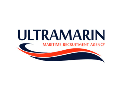 SIA Ultramarin Services